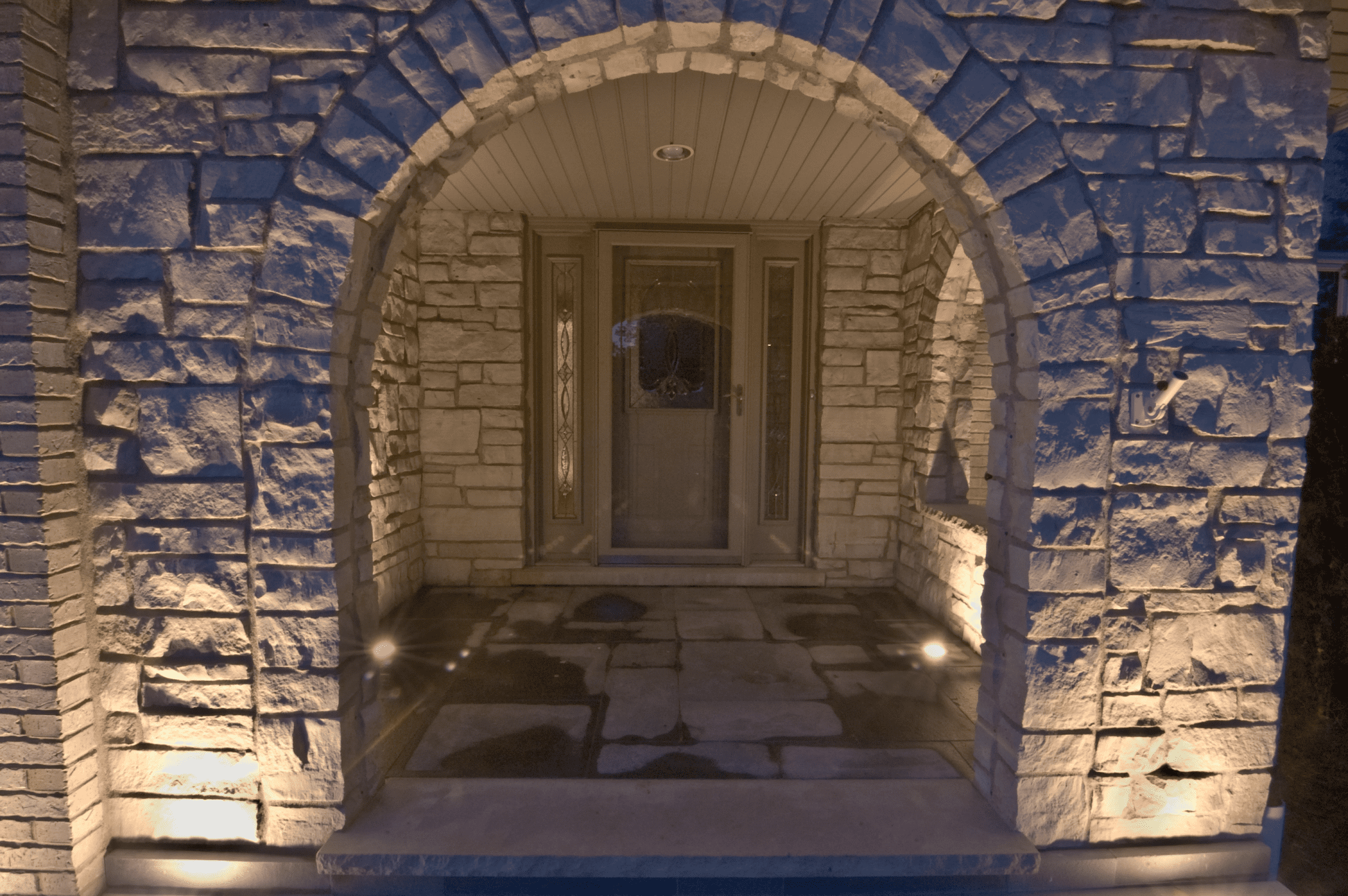 Residential Entryways · ARCHITECTURAL LIGHTING & ARCHITECTURAL LIGHTING - Outdoor Lighting in Chicago IL | Outdoor ... azcodes.com