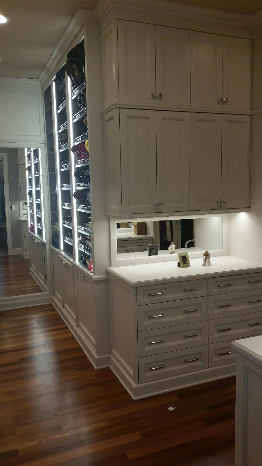new-lenox-closet-lighting-2 - Outdoor Lighting in Chicago, IL ...