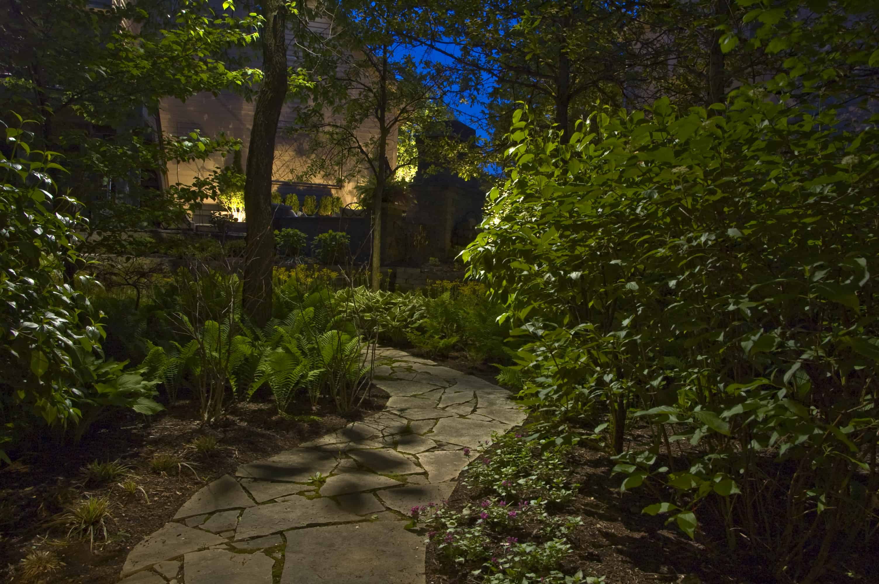 landscaping ideas, walkways and pathways ideas, diy painting ideas, path paving ideas, accessories ideas, diy walkway ideas, solar powered ideas, path garden ideas, rock painting ideas, solar light ideas, front walkway ideas, october wedding decoration ideas, on forest path lighting ideas