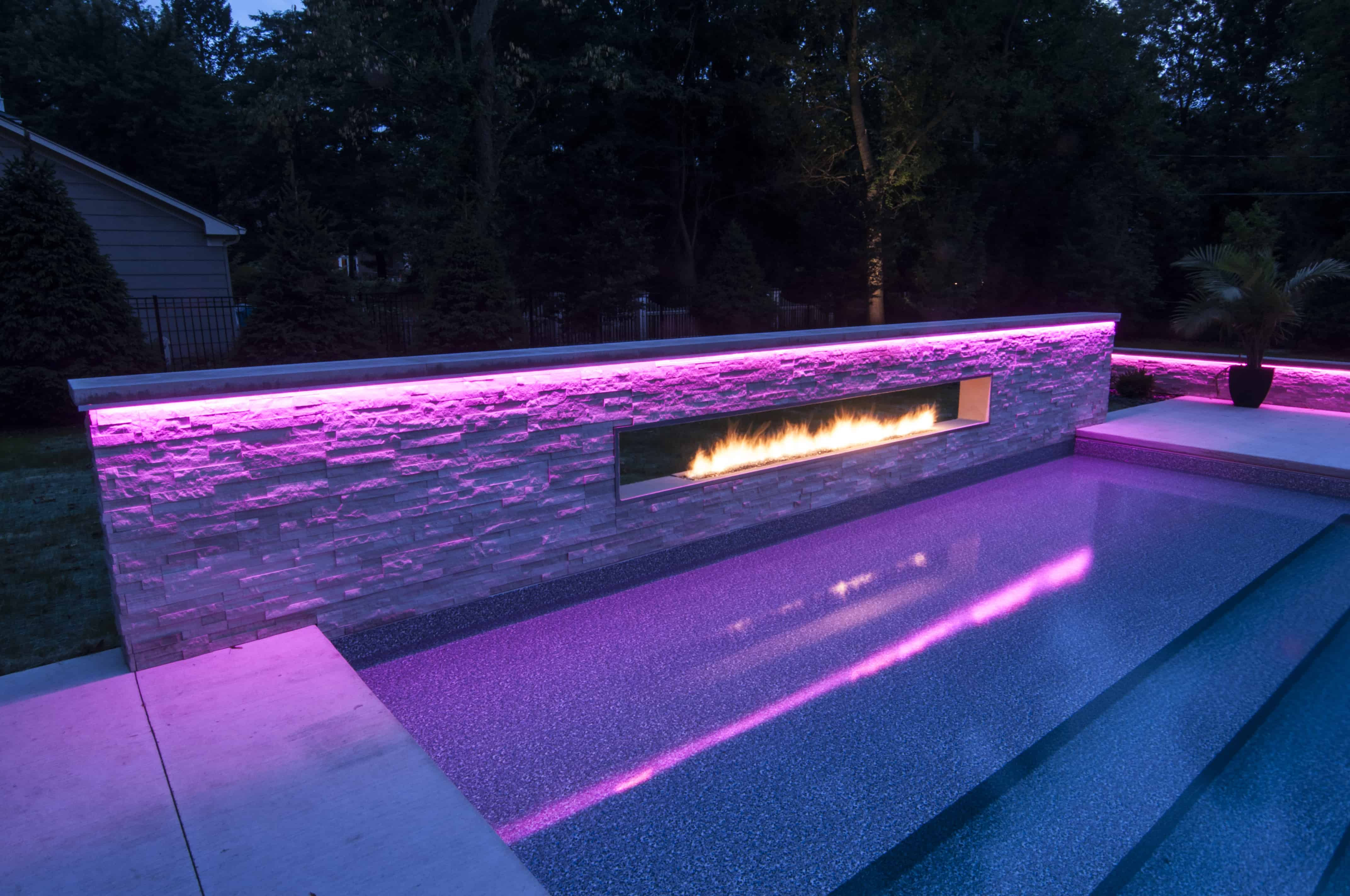 Turcich purple outdoor lighting in chicago il outdoor accents 2017 outdoor accents inc in chicago il all rights reserved aloadofball Choice Image